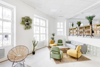 Inspiration-Style-Minimaliste-bureaux-professionnels-2