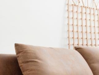 inspiration-style-moderne-decoration-bureaux-Header
