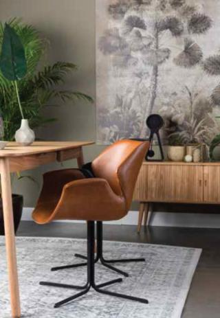 Inspiration style Green bureaux professionnels 4