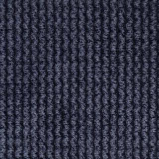 La chaise Benson - Tissu : 90% polyester, 10% nylon