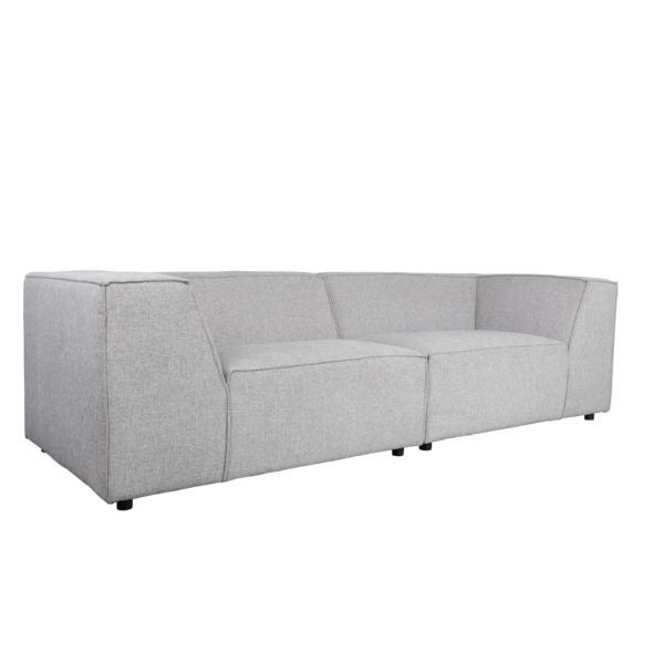 Canapé design King