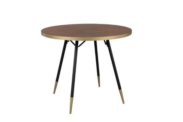 Table style vintage Denise
